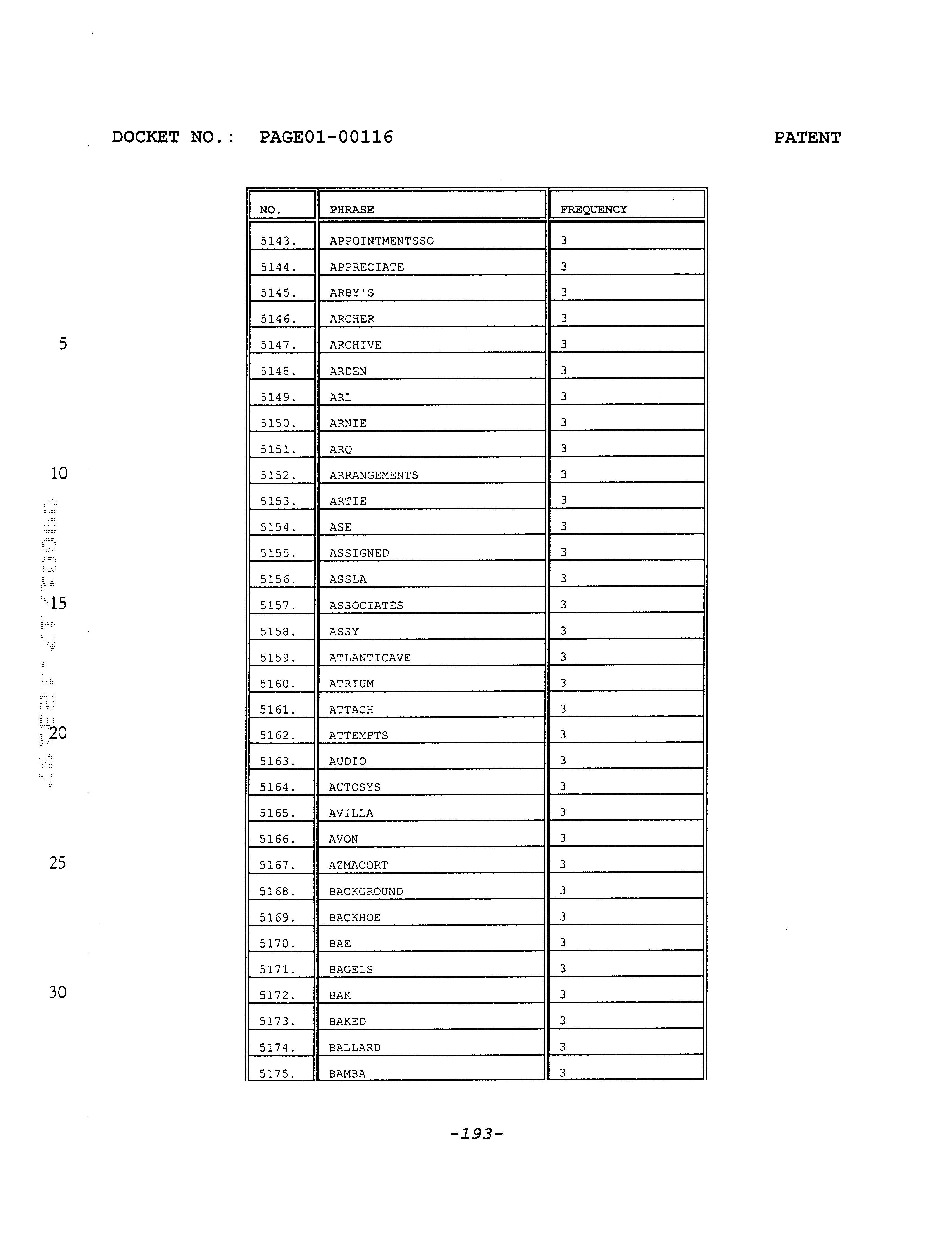 Figure US06198808-20010306-P00157