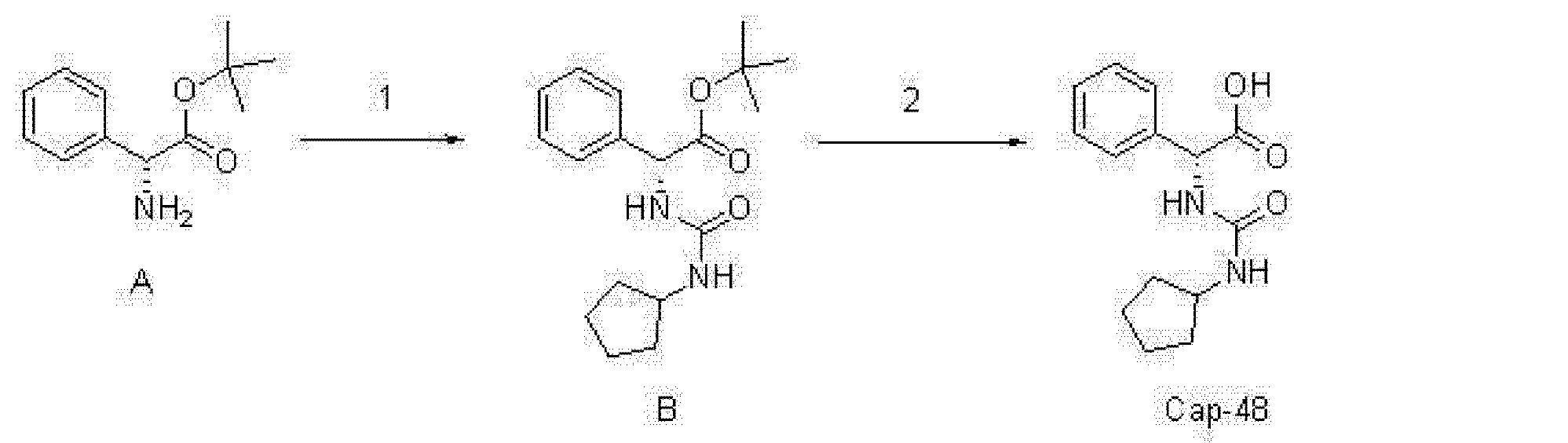 Figure CN102378762AD00691