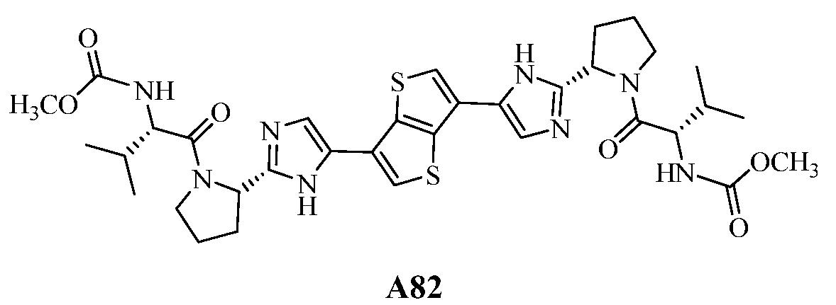 Figure pct00340