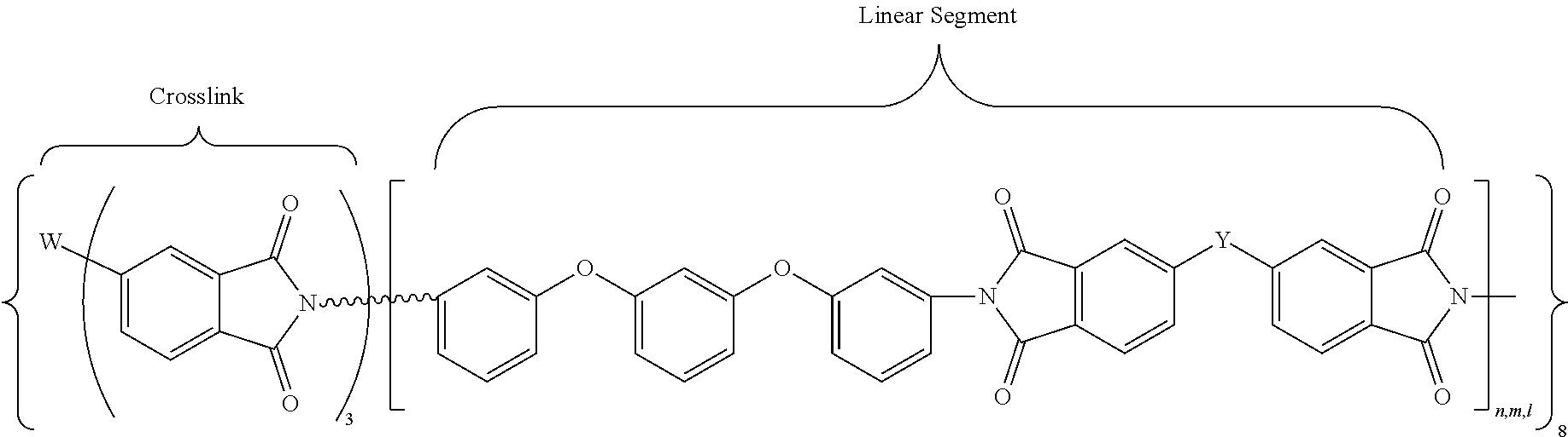 Figure US10294255-20190521-C00012