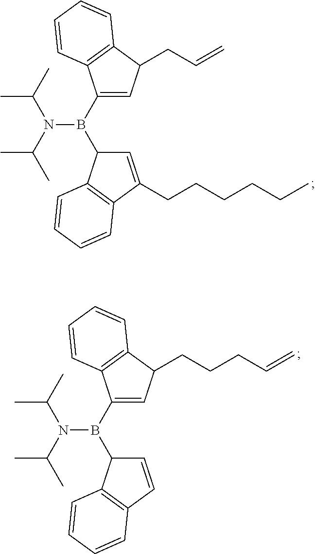 Figure US09481750-20161101-C00007