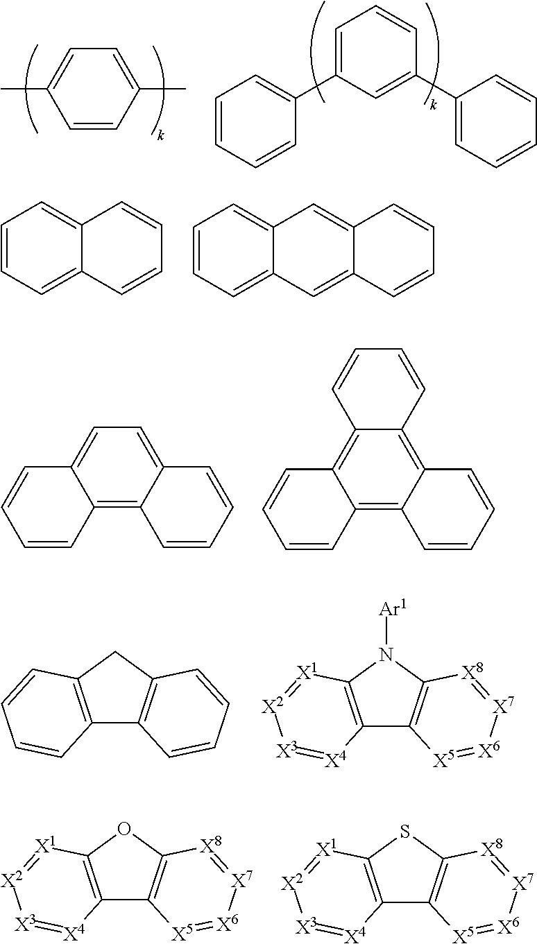 Figure US08580399-20131112-C00032