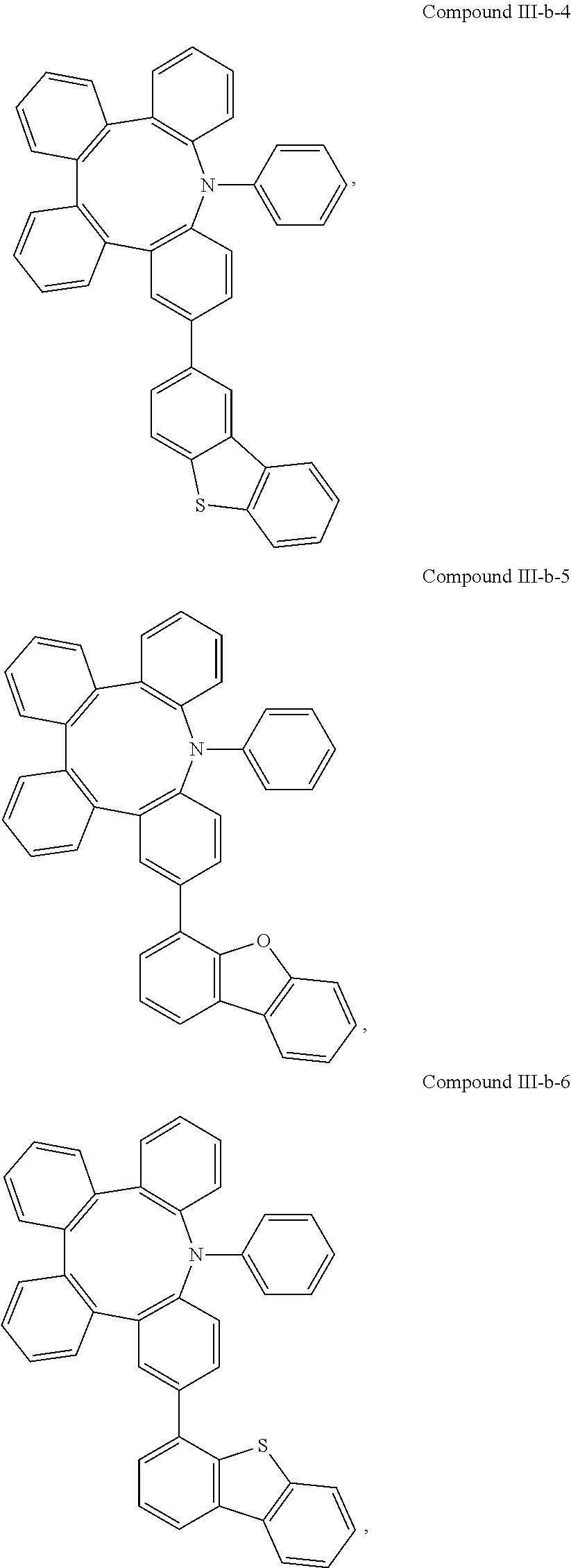 Figure US09978956-20180522-C00015