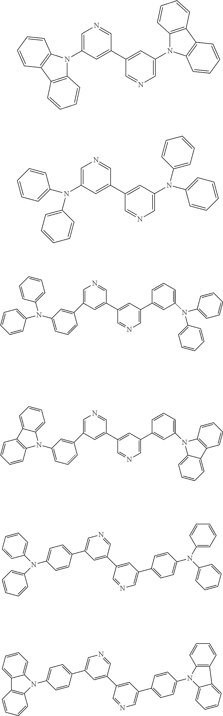 Figure US09328086-20160503-C00012