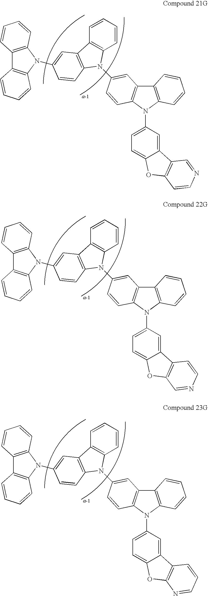 Figure US20090134784A1-20090528-C00206