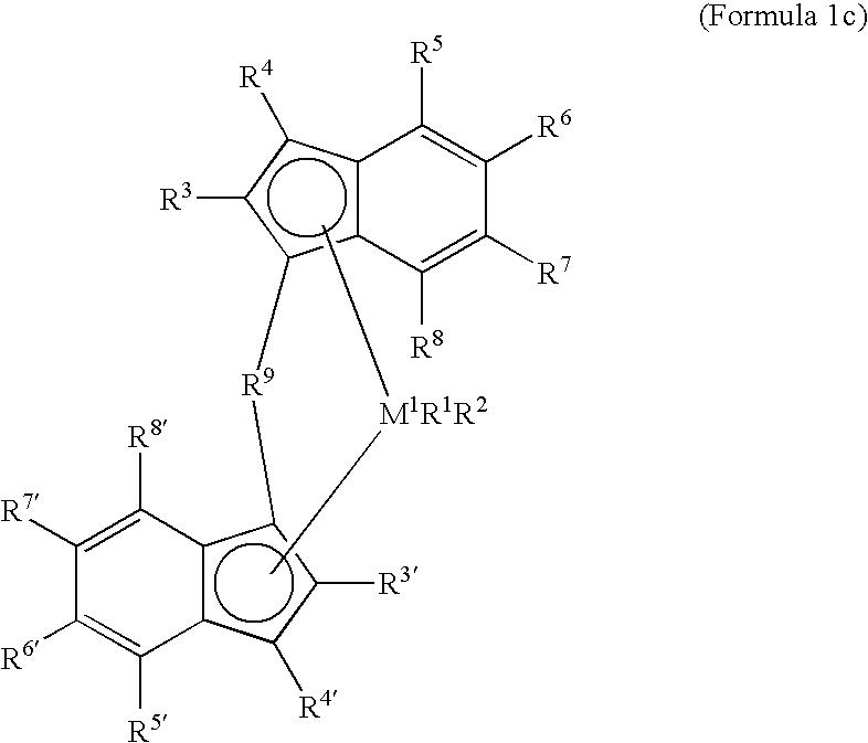 Figure US07232869-20070619-C00004