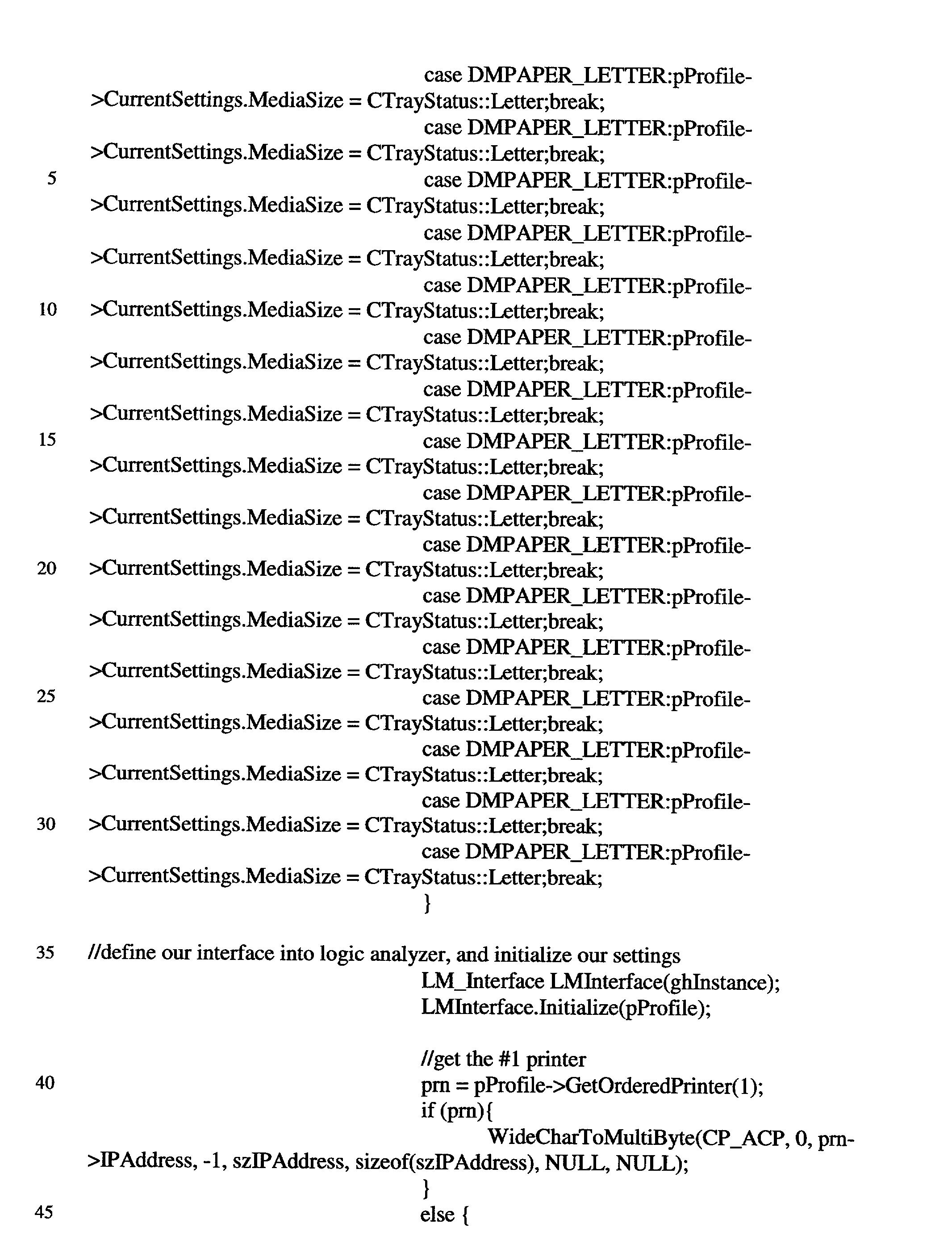 Figure US20030231328A1-20031218-P00038
