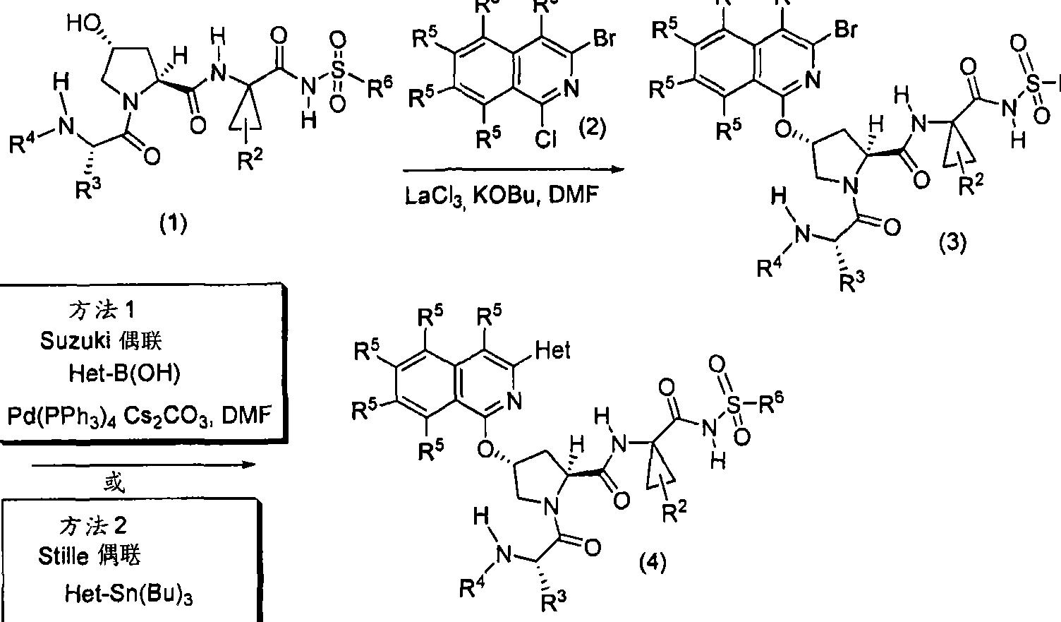 Figure CN101541784BD00381