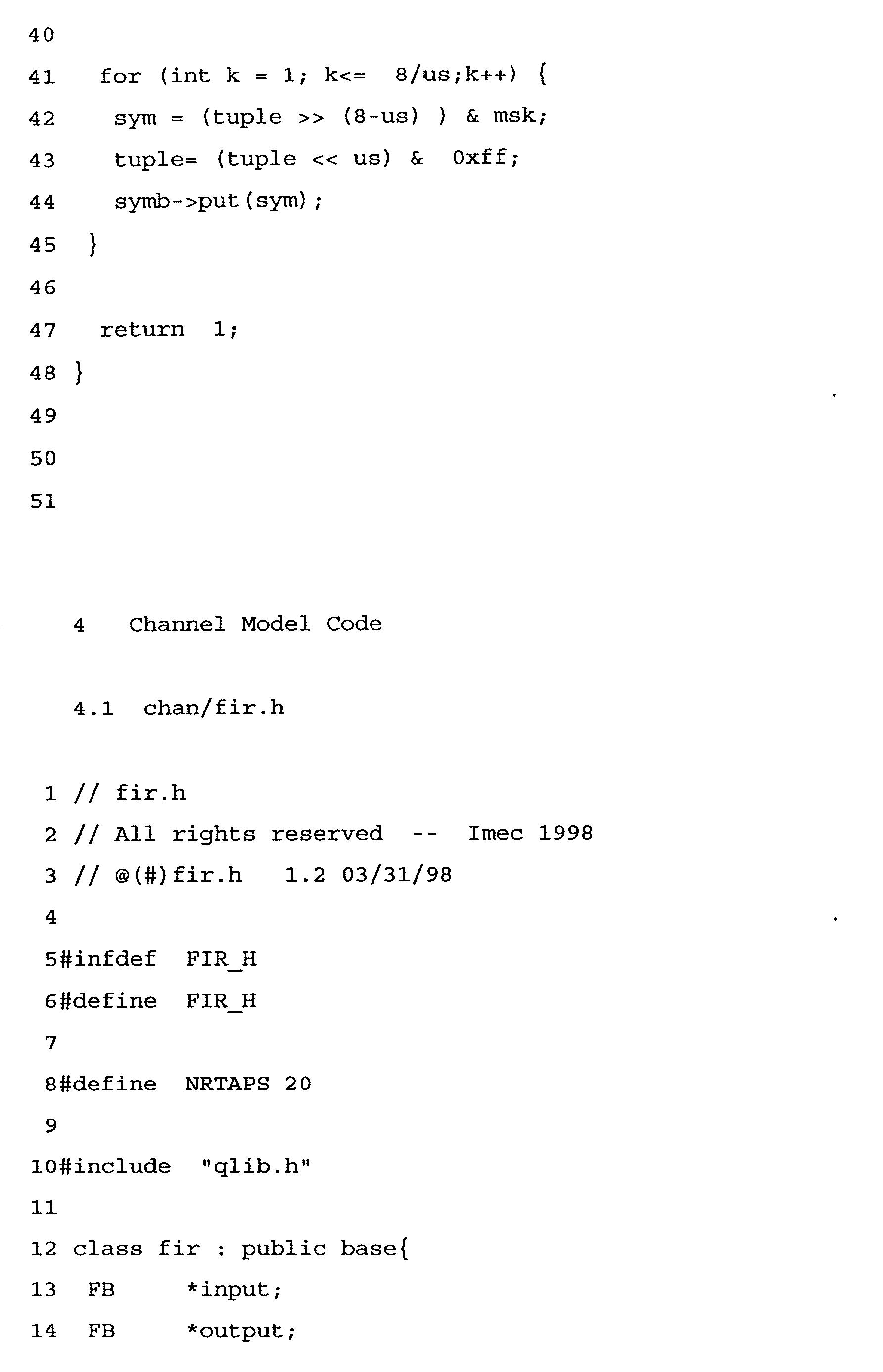 Figure US20030216901A1-20031120-P00021