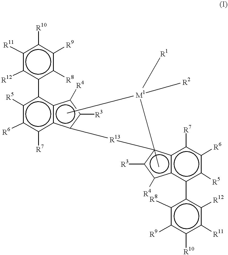 Figure US06376412-20020423-C00007