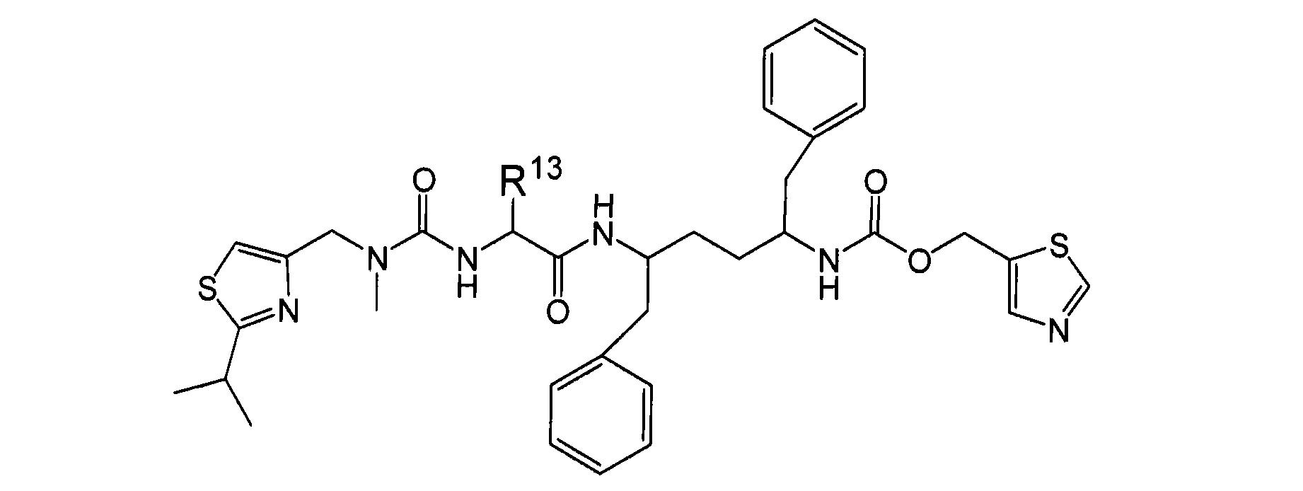 Figure CN101490023BD00561