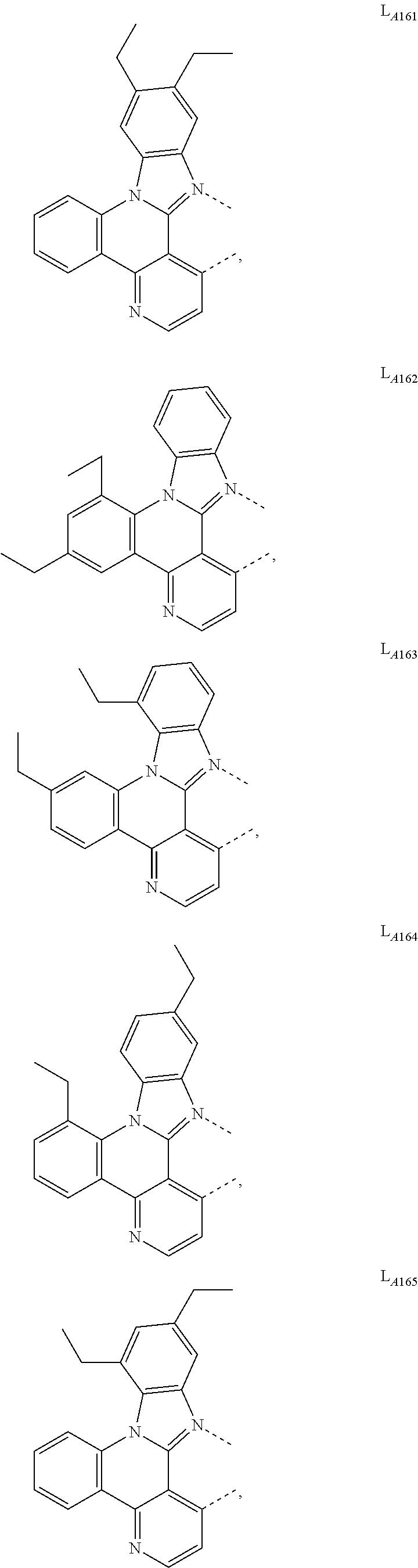 Figure US09905785-20180227-C00459