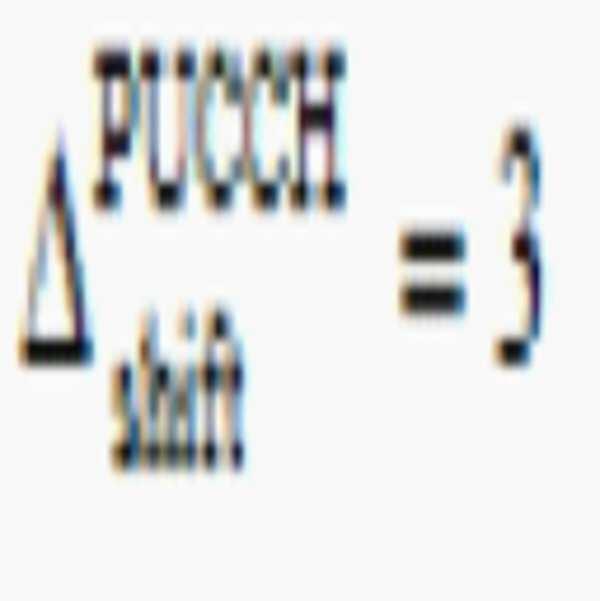 Figure 112015003034268-pct00108