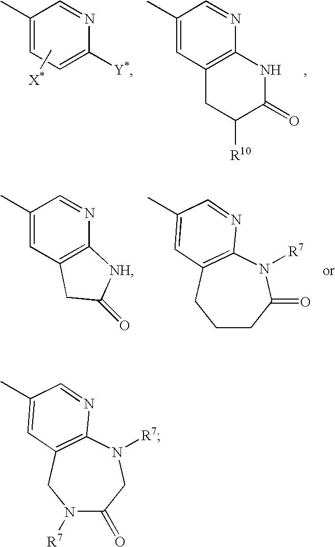 Figure US07741339-20100622-C00003
