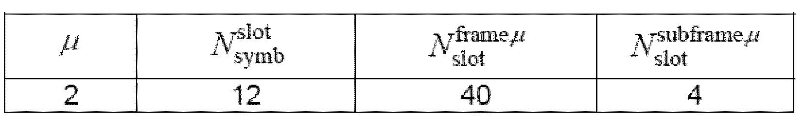 Figure PCTKR2018008827-appb-T000003
