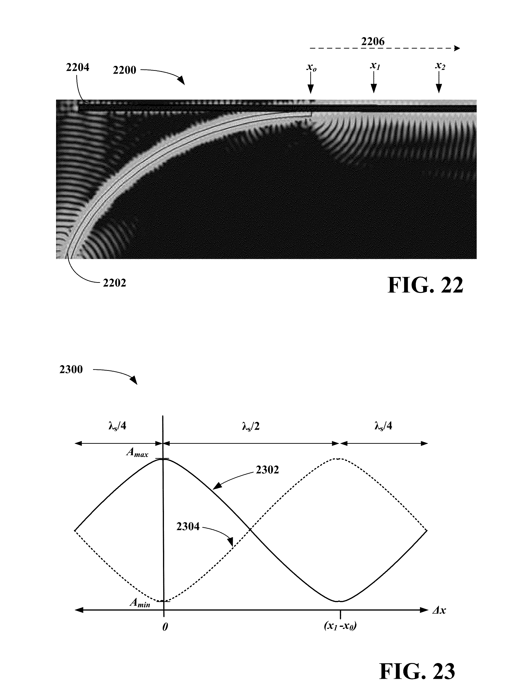 us9312919b1 transmission device with impairment compensation and