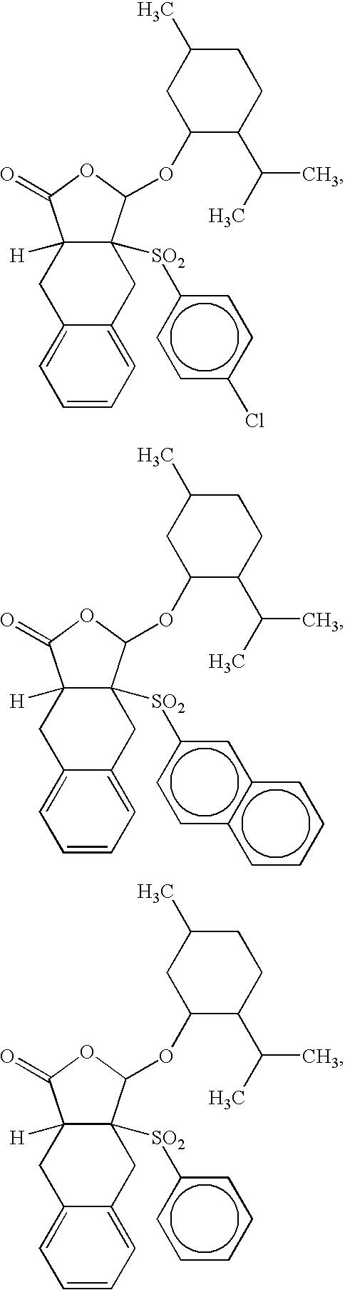 Figure US20040065227A1-20040408-C00125