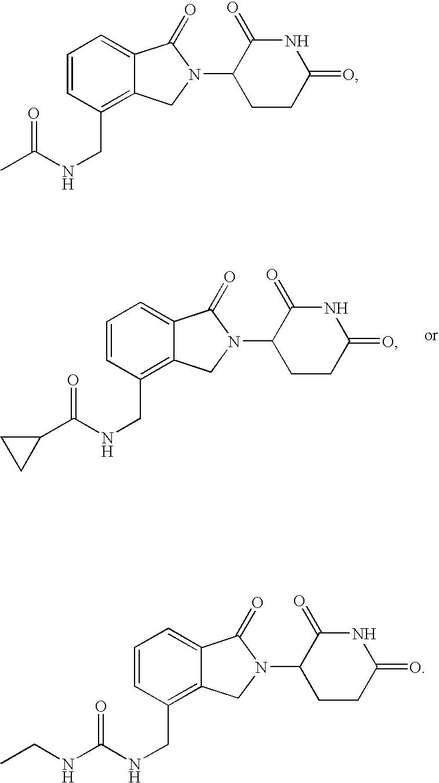 Figure US07091353-20060815-C00356