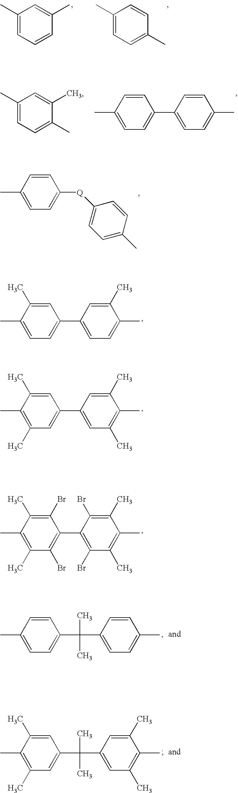 Figure US20070265421A1-20071115-C00023