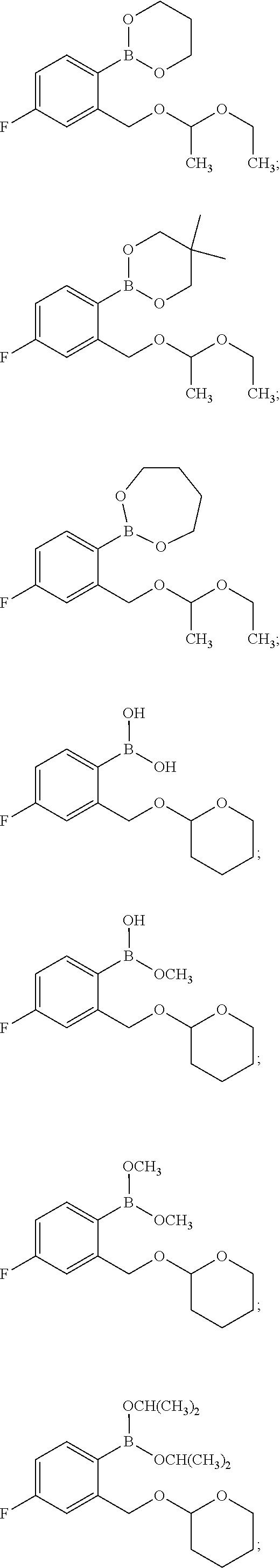 Figure US09566289-20170214-C00092