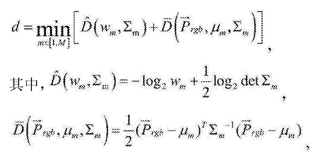 Figure CN105654458AD00161