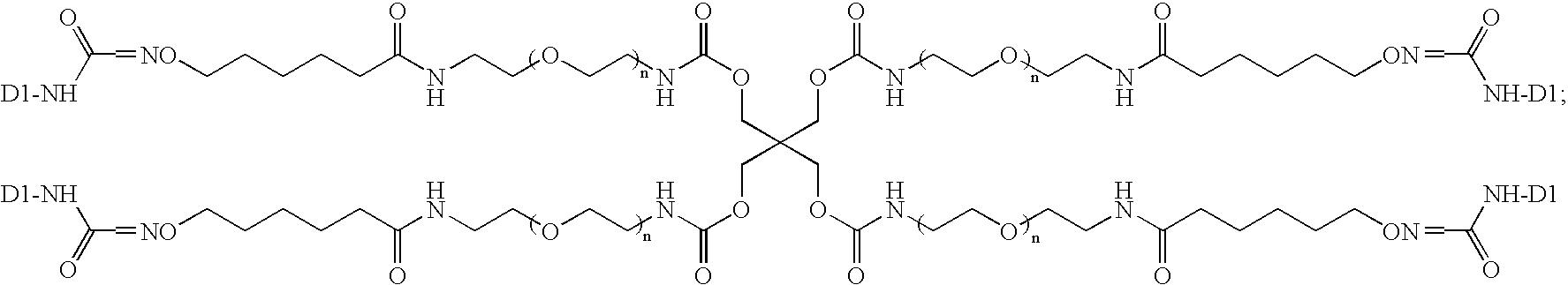 Figure US06951939-20051004-C00023