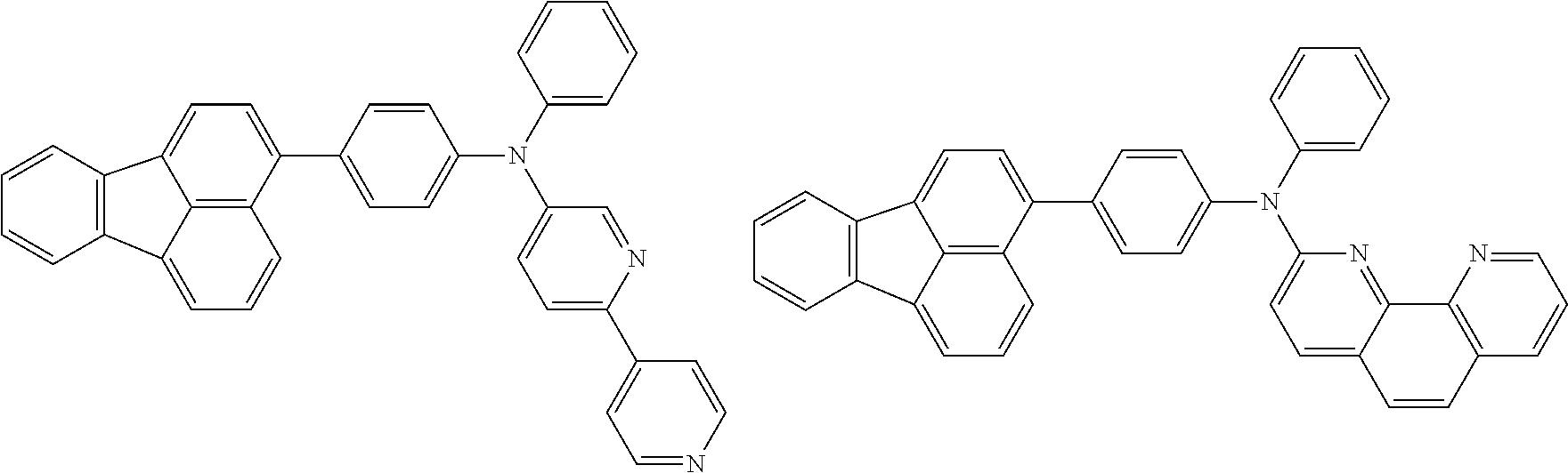 Figure US20150280139A1-20151001-C00090