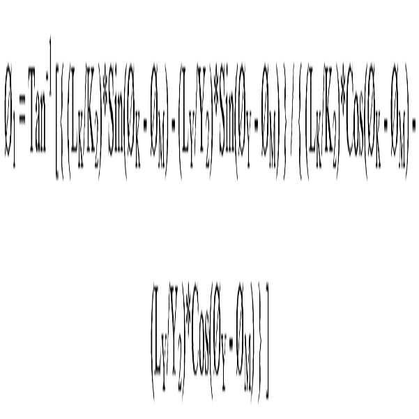 Figure 112013009842933-pct00006