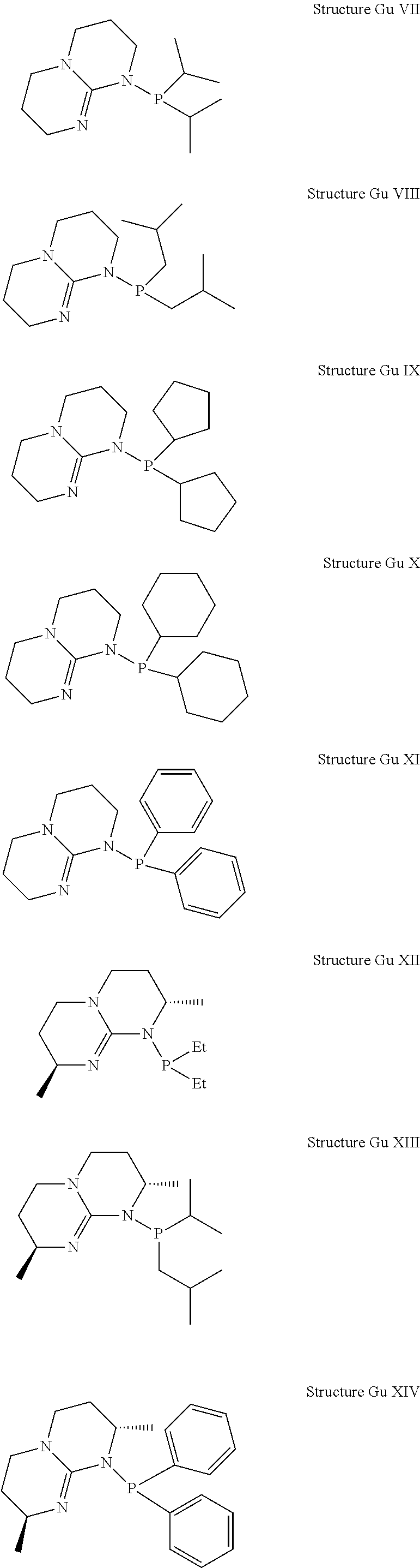 Figure US08865610-20141021-C00023