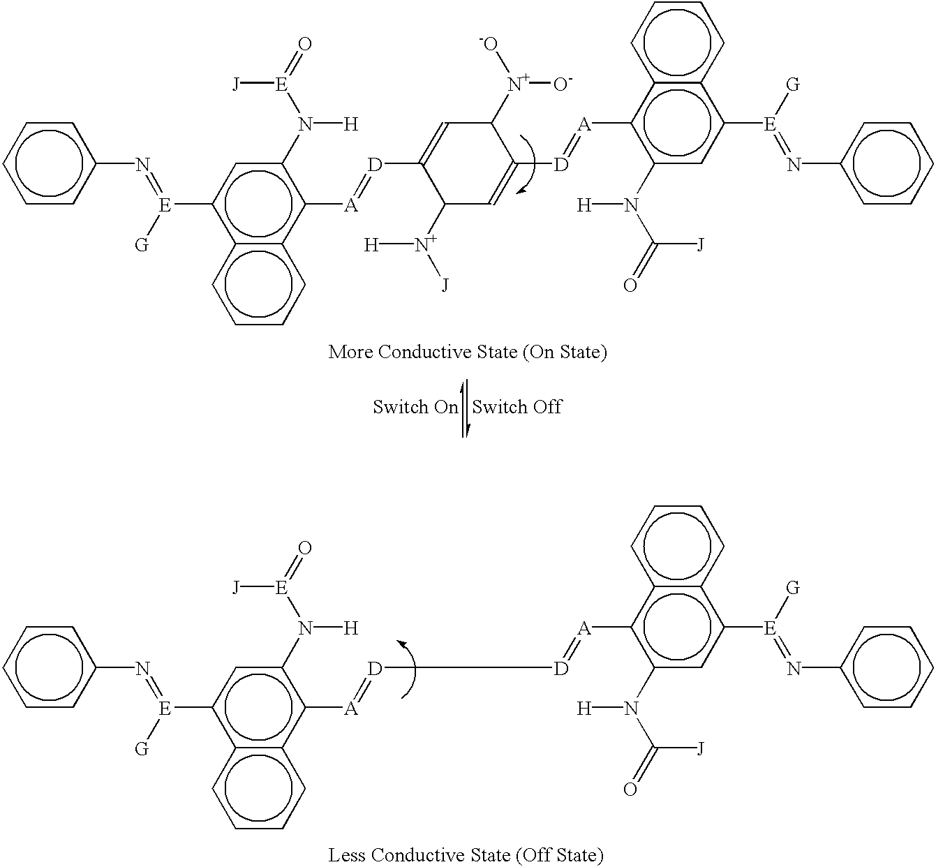 Figure US06674932-20040106-C00008