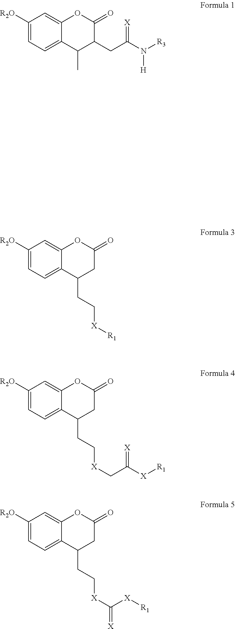 Figure US09574220-20170221-C00027