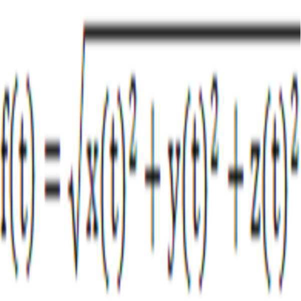 Figure 112013043607468-pat00008