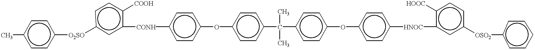 Figure US06180560-20010130-C00455