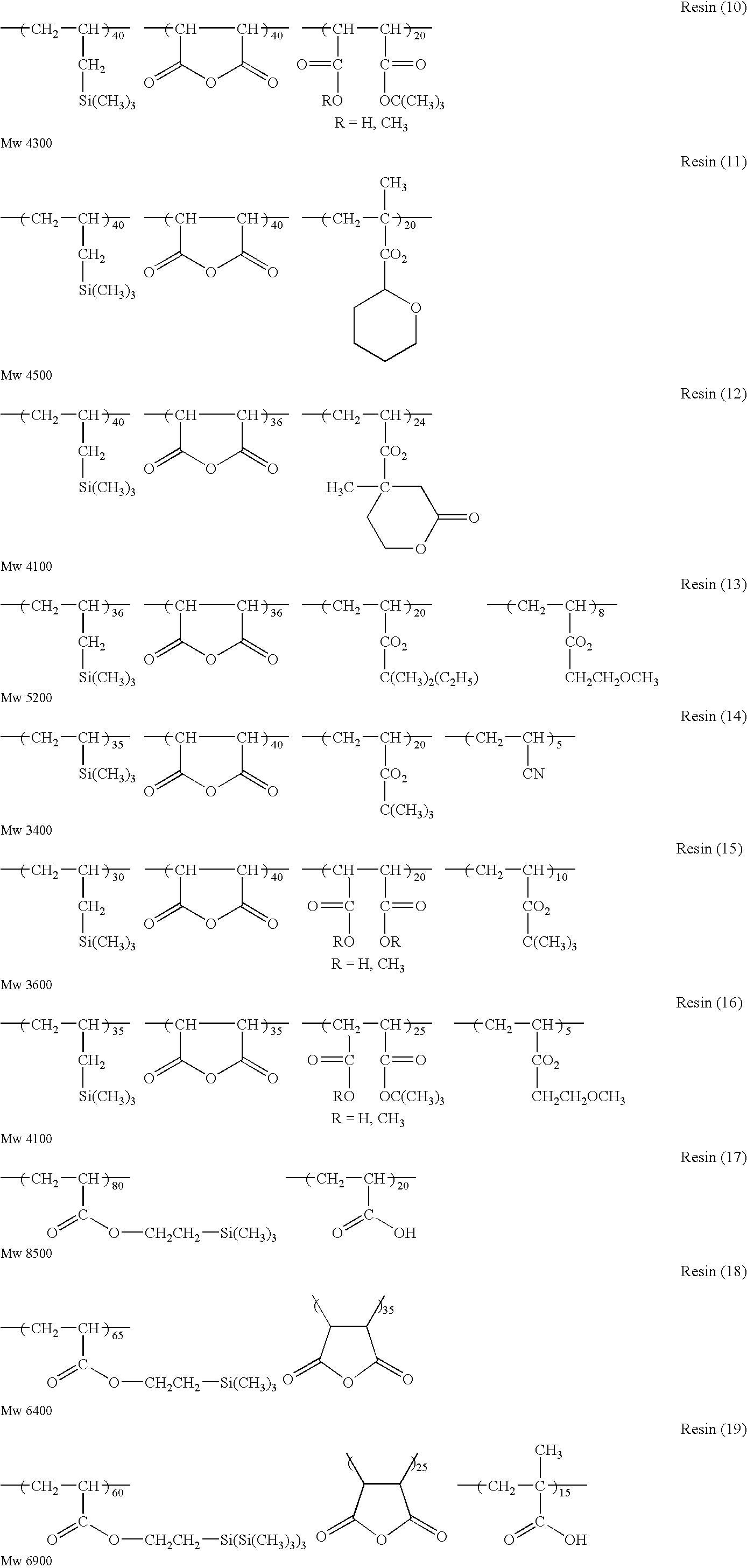 Figure US06696219-20040224-C00037