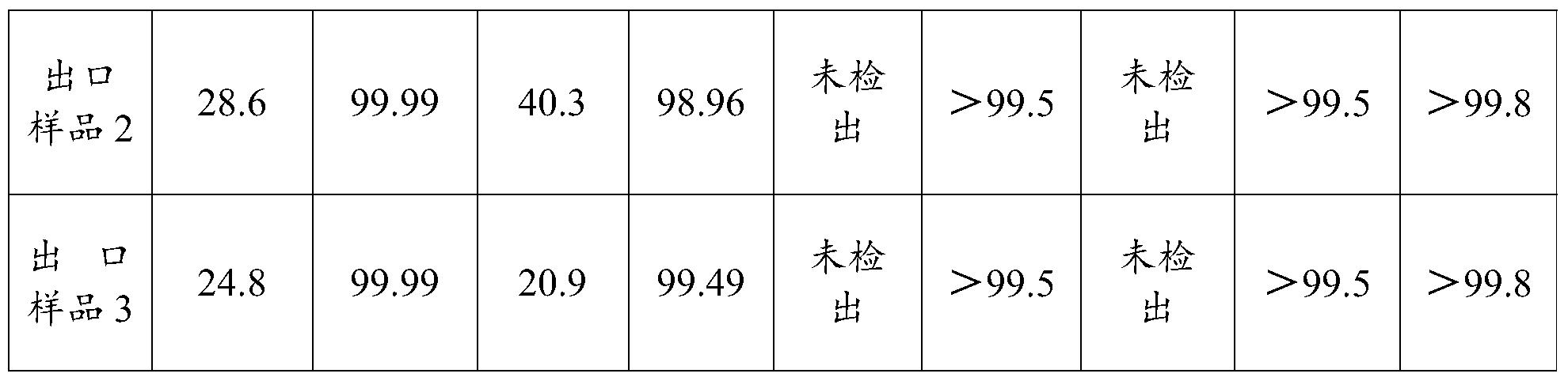 Figure PCTCN2015081356-appb-000004