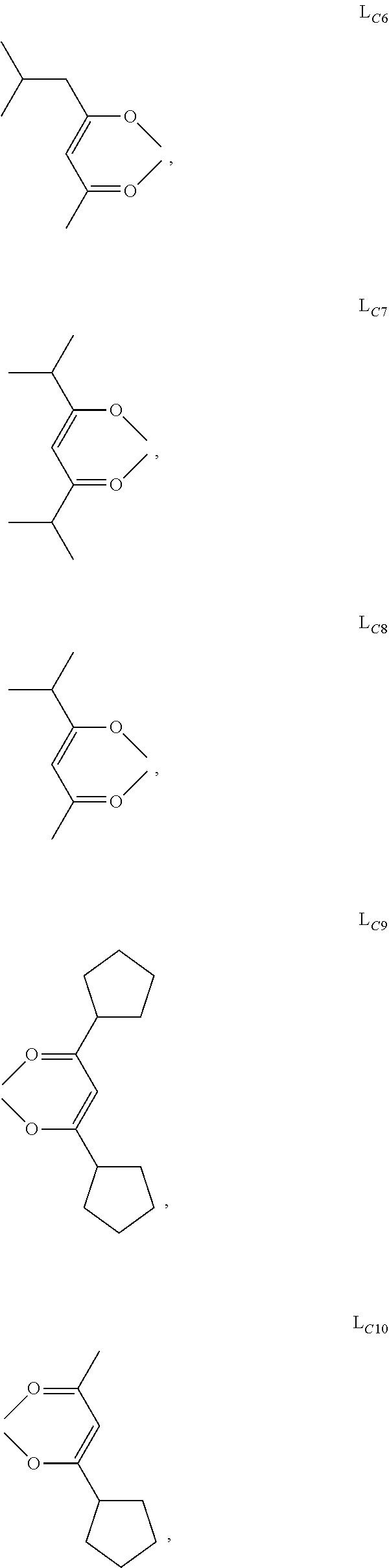 Figure US09691993-20170627-C00056