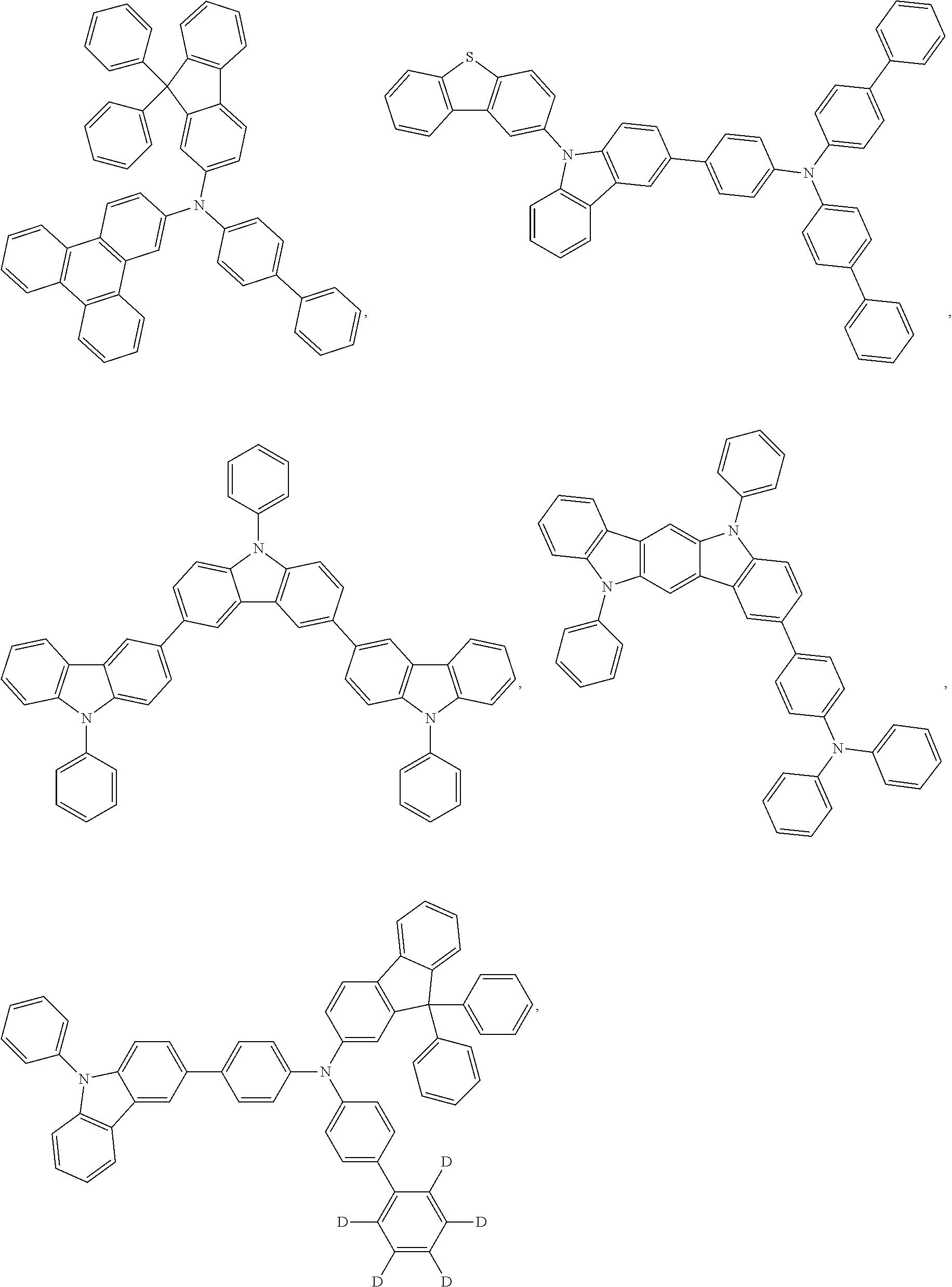 Figure US10033004-20180724-C00055