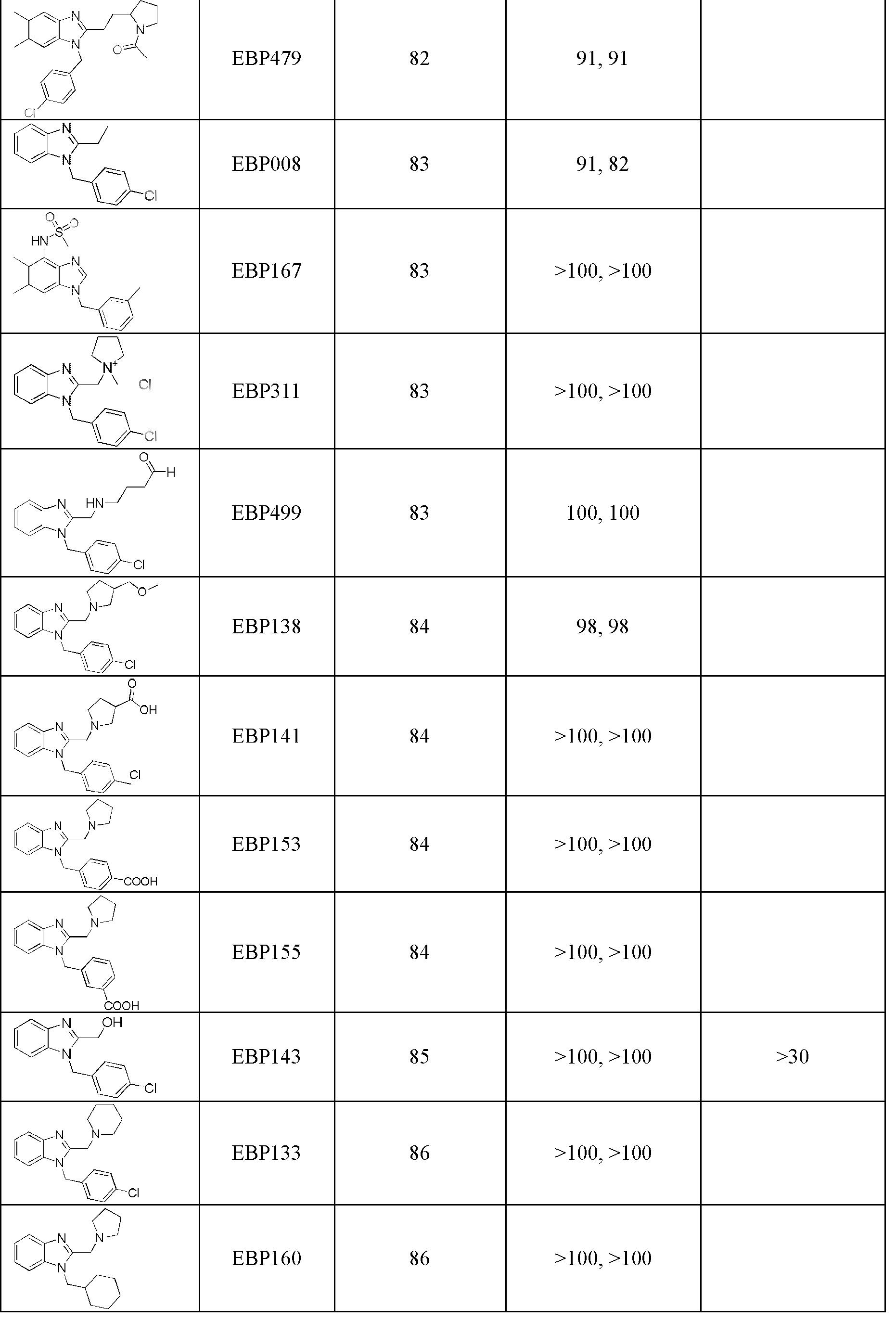 Figure CN102448458BD01281
