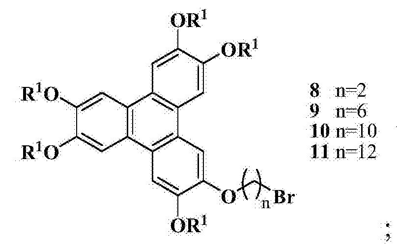 Figure CN105541616AD00063