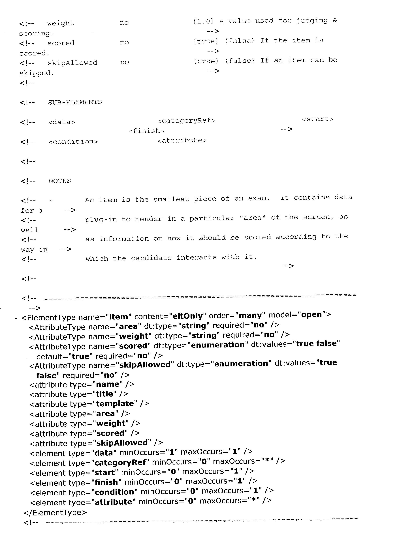Figure US20030129573A1-20030710-P00022
