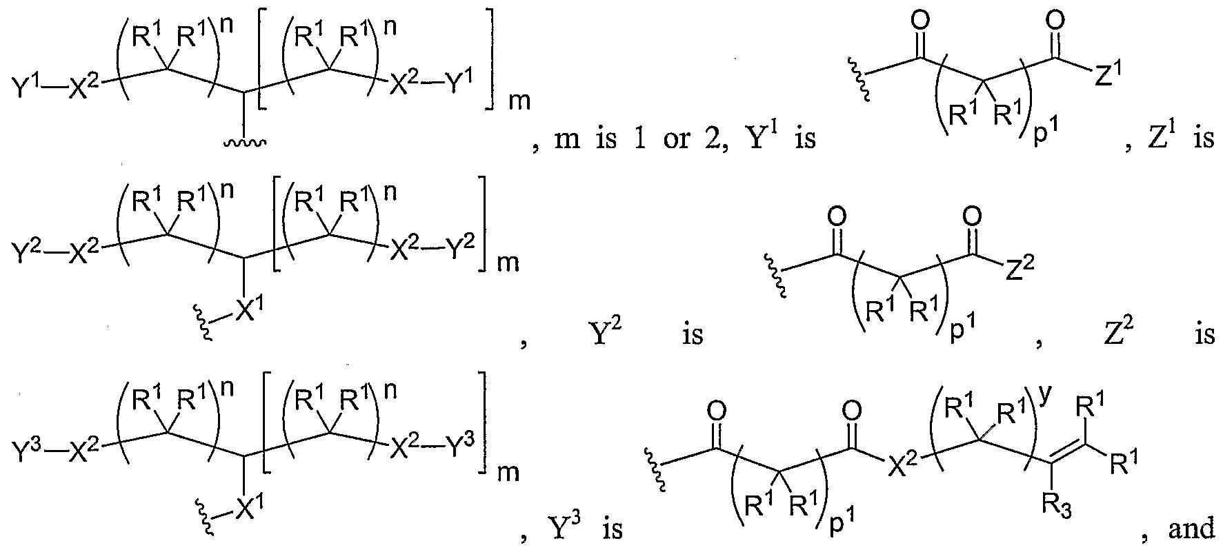 Figure imgf000312_0003