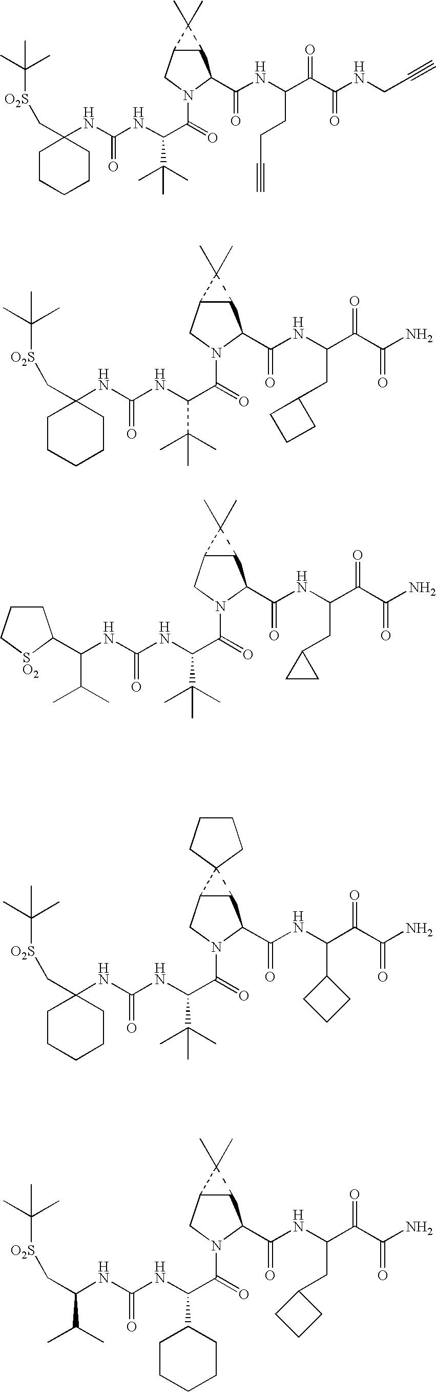 Figure US20060287248A1-20061221-C00447