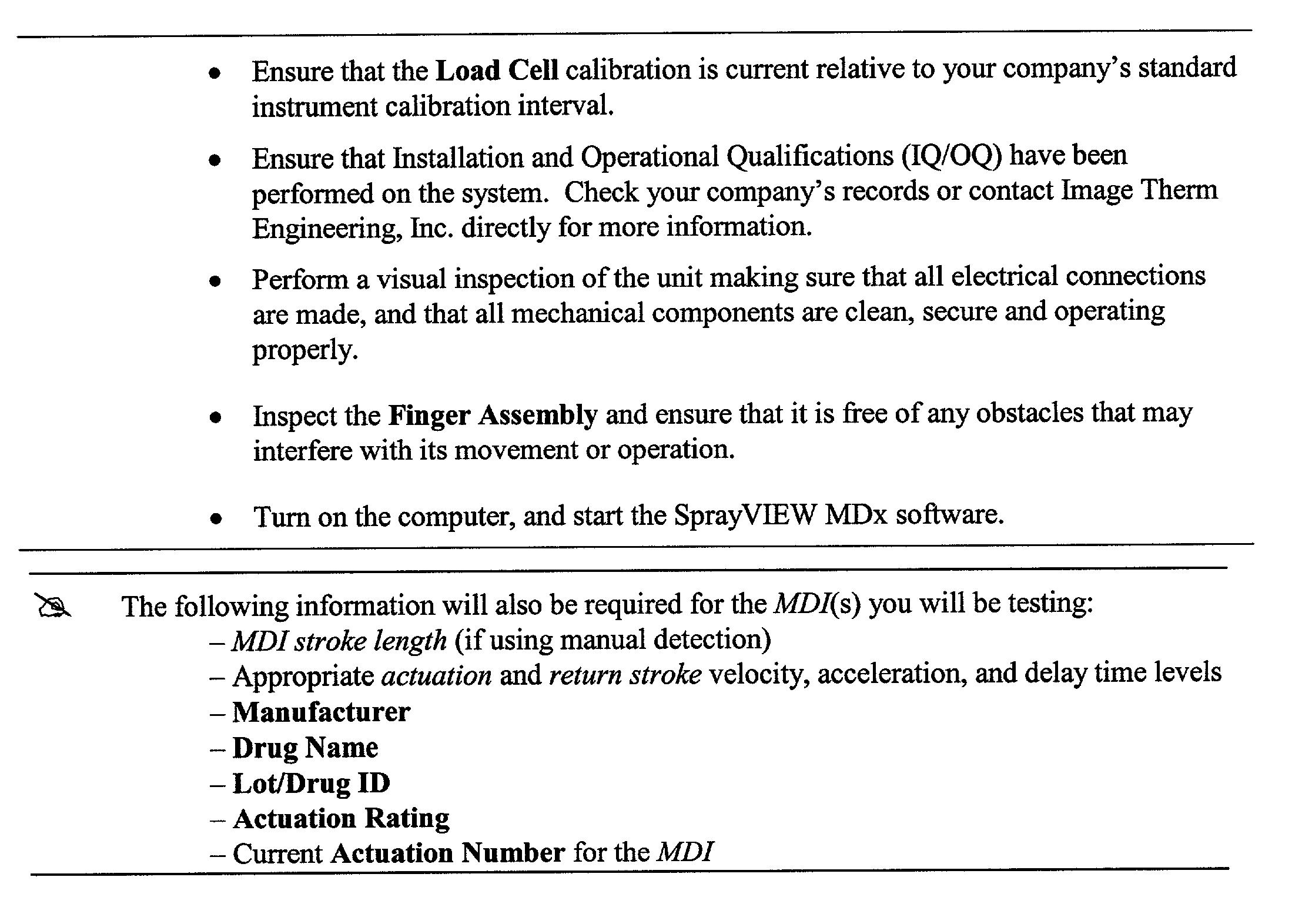 Figure US20030018416A1-20030123-P00053