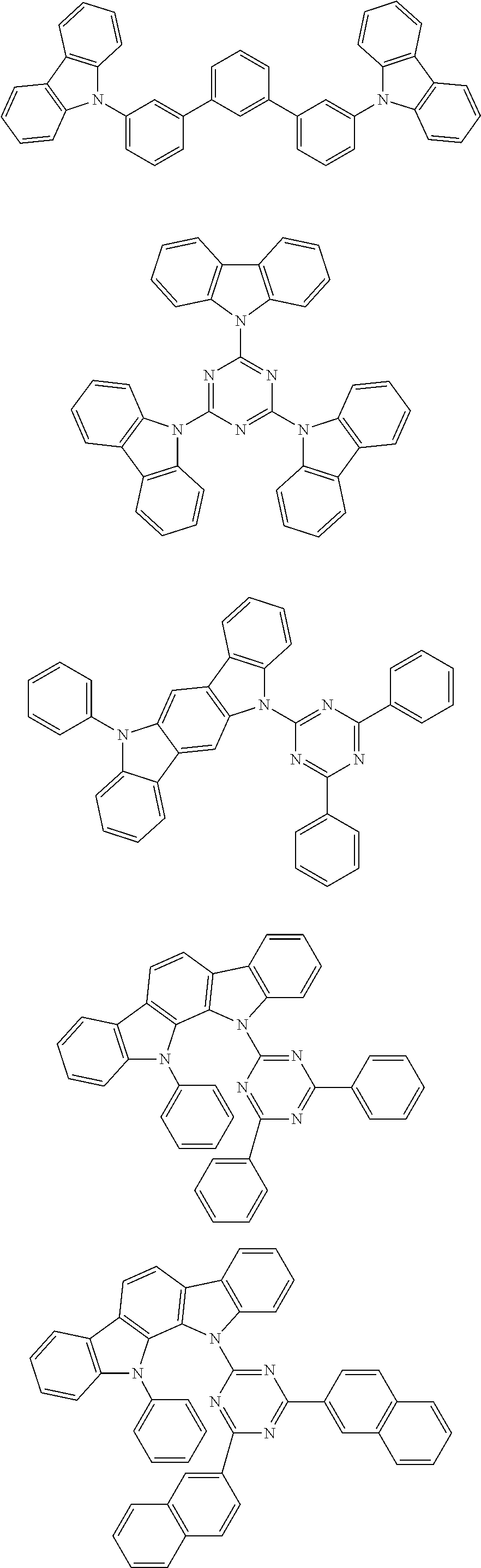 Figure US20150280139A1-20151001-C00125