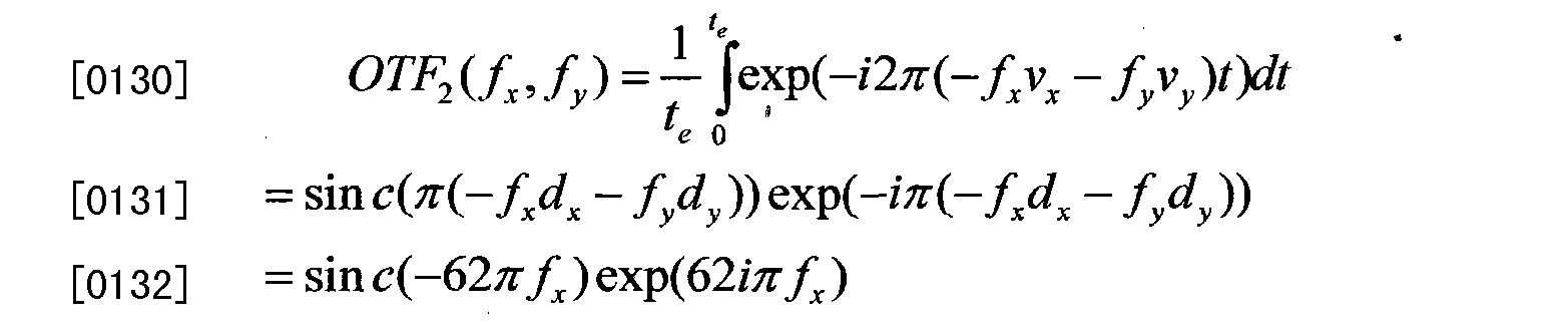 Figure CN102651134BD00124