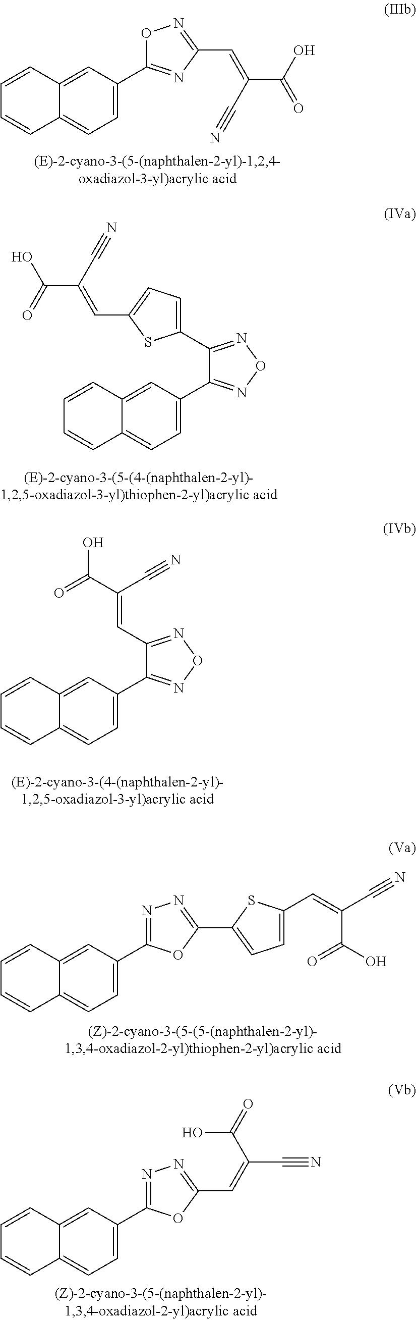 Figure US09672990-20170606-C00023