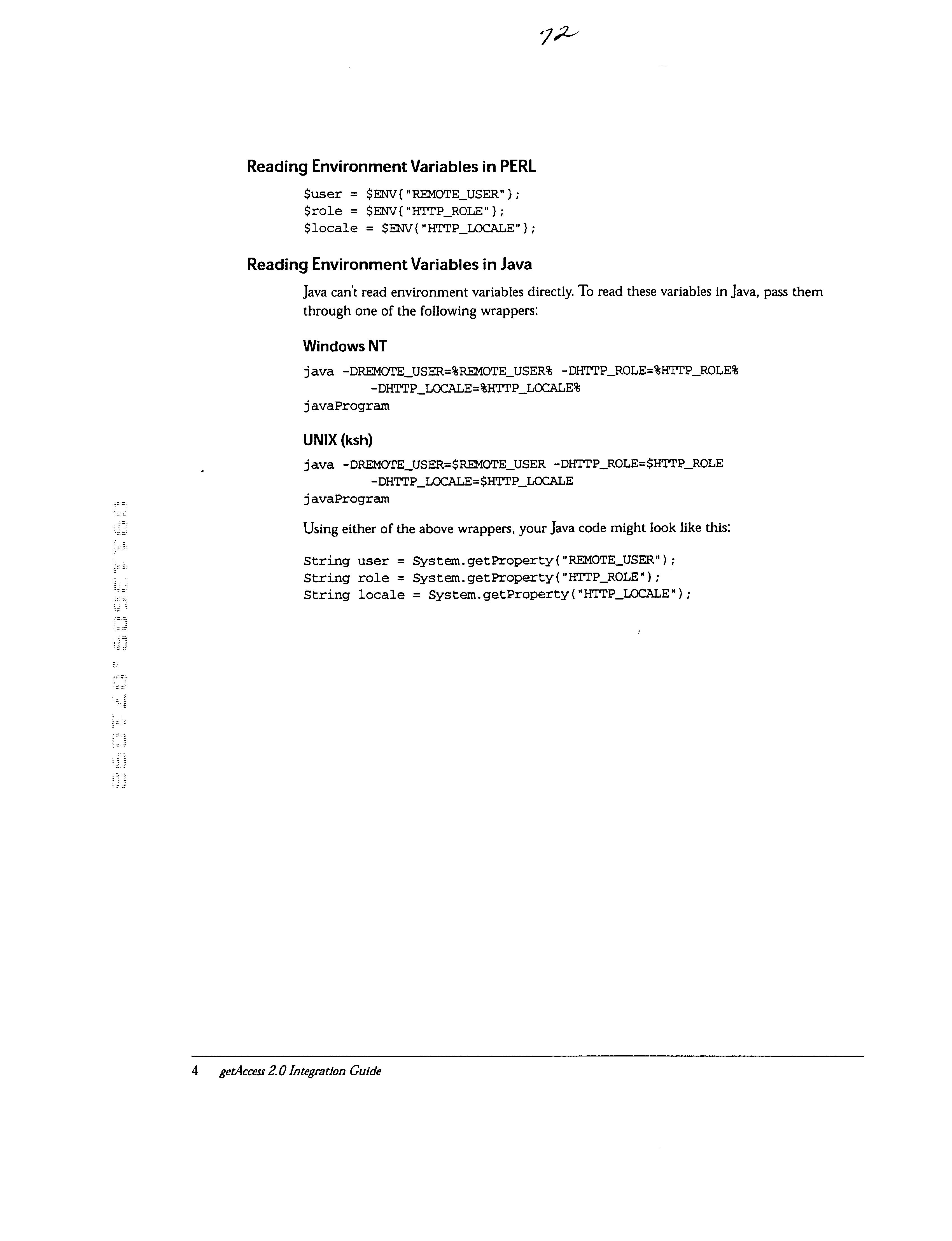 Figure US06182142-20010130-P00010