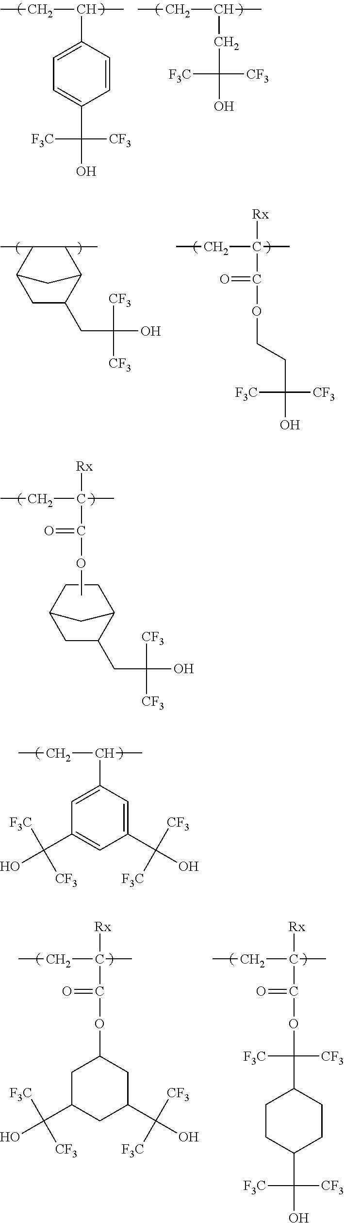 Figure US20110183258A1-20110728-C00109