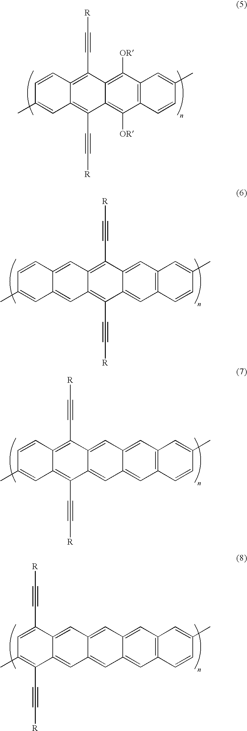 Figure US07550760-20090623-C00004