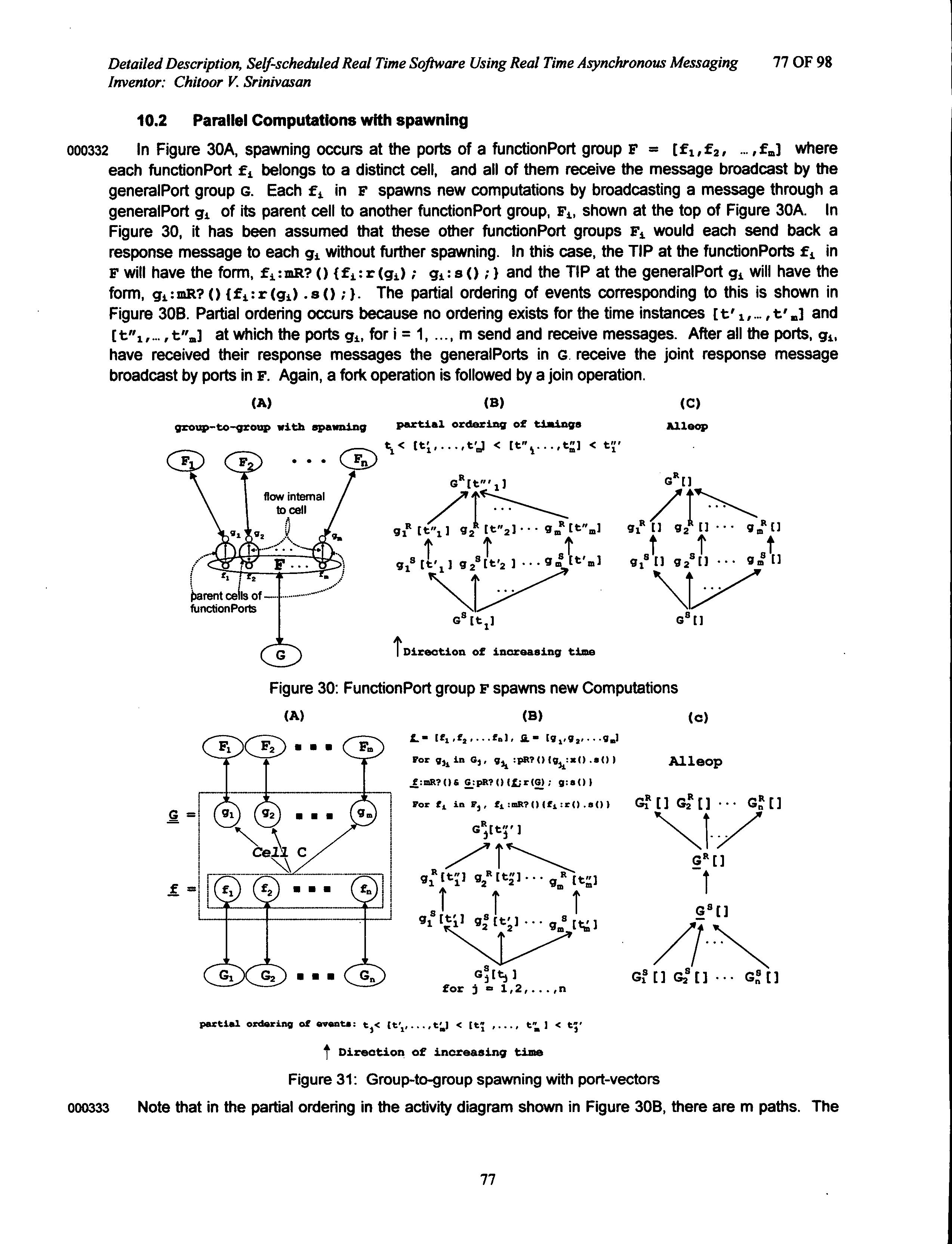 Figure US20070277152A1-20071129-P00029